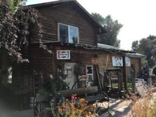 Snake River Hideout - Passport America Camping & RV Club