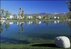 Terribles lakeside casino and rv resort casino rochester minnesota