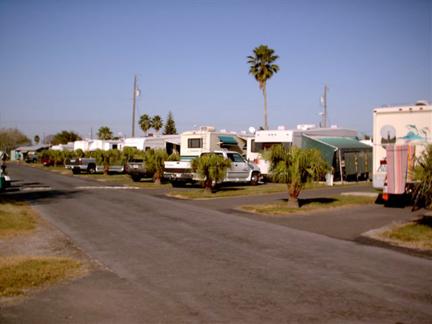 107 E Colorado Street Rio Hondo Tx 78583 United States