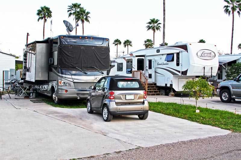 Adult Campgrounds 4