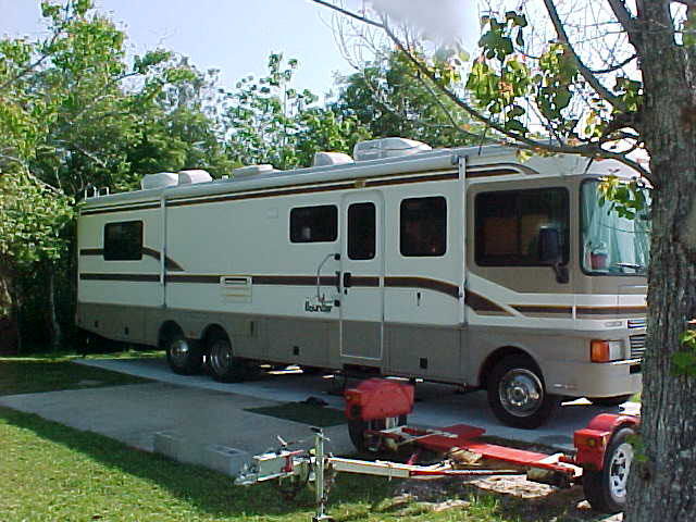 1898_1 Mobile Home Parks In Biloxi Ms on clubs in biloxi ms, hotels in biloxi ms, photographers in biloxi ms, casinos in biloxi ms, motels in biloxi ms, senior housing in biloxi ms, condos in biloxi ms, subdivisions in biloxi ms,