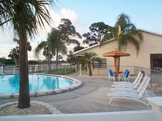 Tampa South Rv Resort Passport America Camping Amp Rv Club
