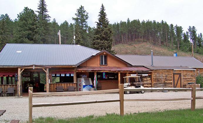 Fish N Fry Campground Passport America Camping Amp Rv Club