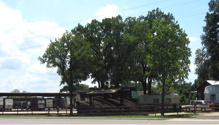 Gatesville (TX) United States  city photos gallery : 4604 South Hwy 36, Gatesville, TX 76528 United States