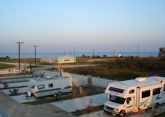 Port Lavaca (TX) United States  city images : 1162 Ocean Drive, Port Lavaca, TX 77979 United States