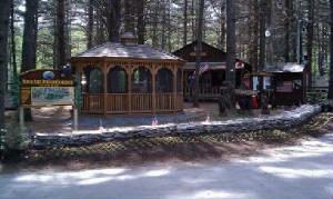 Medcalf Acres Riverfront Campground Amp Rv Park Resort