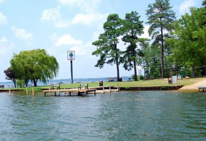 an overview of lake gaston Lake gaston is known for it's beauty and aquatic fun, including activities such as fishing, boating, swimming, water skiing and wakeboarding gaston has been a.