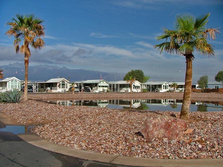 Sundance 1 Rv Resort Passport America Camping Amp Rv Club