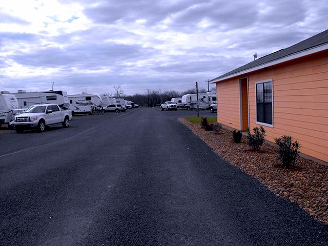 Pleasanton (TX) United States  city photo : 754 Humble Camp Rd, Pleasanton, TX 78064 United States