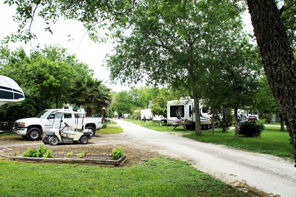 Wilderness Lakes Rv Resort Passport America Camping Amp Rv