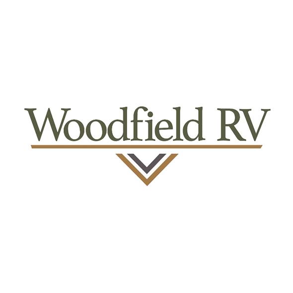 Woodfield Rv Passport America Camping Amp Rv Club