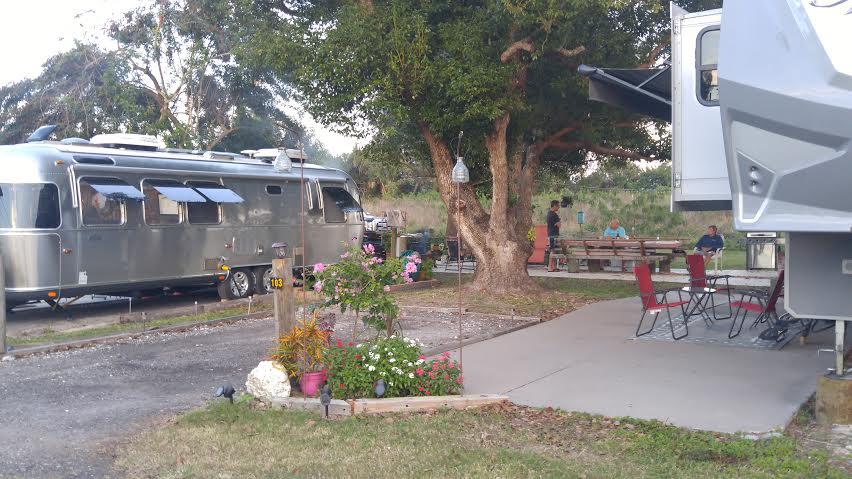 Lone Pine Rv Park Passport America Camping Rv Club