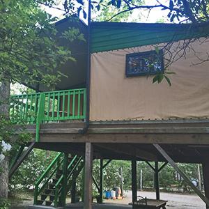 Tent Rental South Nj