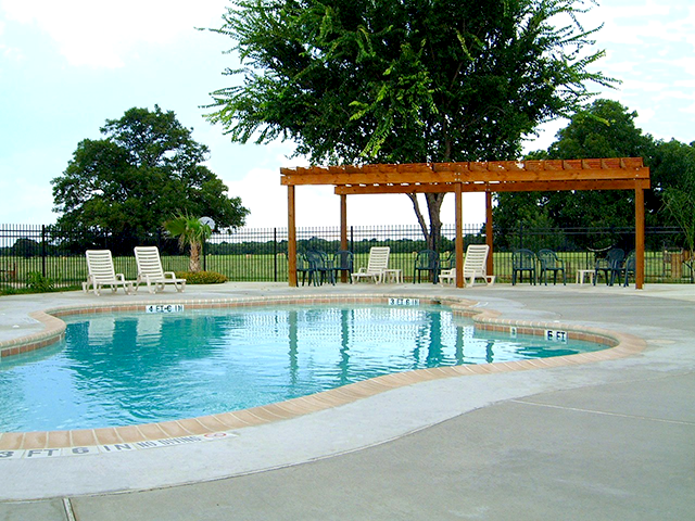 Leisure Resort Passport America Camping Amp Rv Club