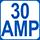 30AmpService