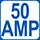 50 Amp Service