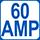 60 Amp Service