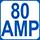 80 Amp Service