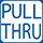 Pull Thrus