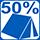 50% Off Tents