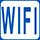 WiFiAccess
