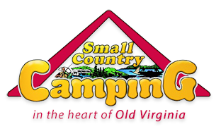 What's Happening? - Passport America Discount Camping & RV Club