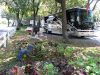 Texas Discount Campgrounds Passport America Camping Amp Rv