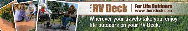 RV Deck