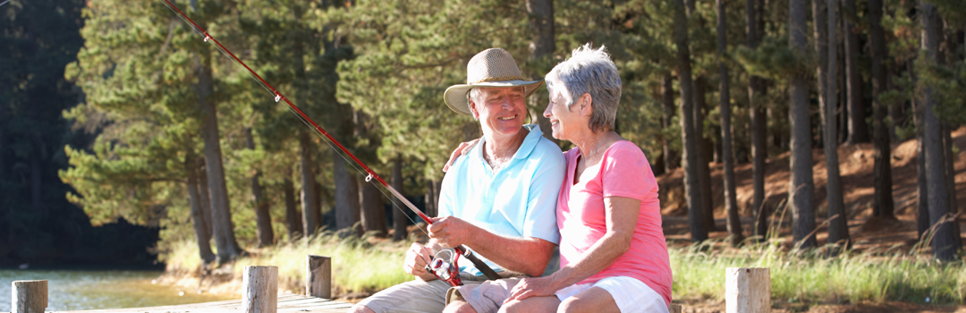 fishing petition for seniors passport america discount
