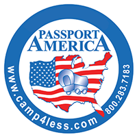 Passport America